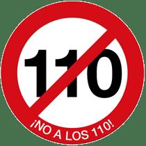 Logo_No110